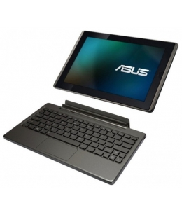 ASUS Eee Pad Transformer TF101G 16Gb 3G