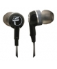 Fischer Audio FA-546