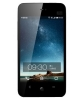 Meizu MX 4-core 64Gb